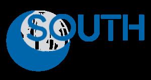 Southimport
